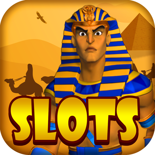 How to cheat slots online: all methods and tricks?