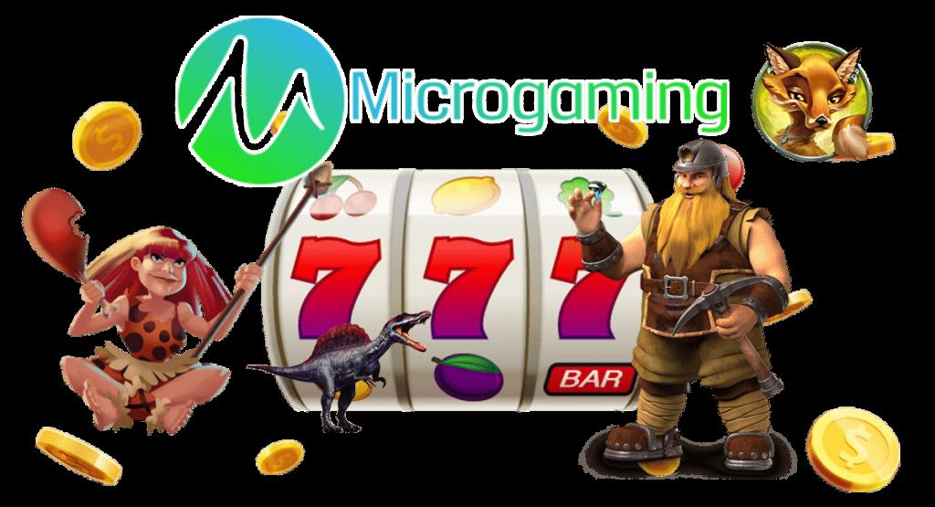Megapari.com Online Casino Malaysia